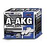 A-AKG Large Caps Vision Nutrition 100 caps.