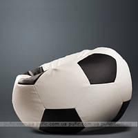Крісло мяч 130см., фото 1