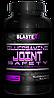 Glucosamine Joint Safety Blastex 180 caps.