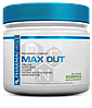 Предтреник Max Out Pharma First 360 грамм