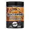 Glutamine Real Pharm 900 mg 300 caps.