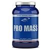 Pro Mass Pro Nutrition 3000 грамм