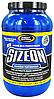 Size On Maximum Performance Gaspari Nutrition 1584 грамма