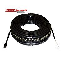 Двужильный кабель BR-IM-18,5 300W (PTFE)