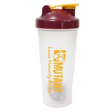 Shaker PVL Mutant 1000 ml