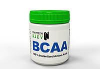 Аминокислоты Instant ВСАА 8:1:1 100 грамм Proteininkiev