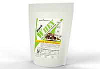 Сывороточный протеин Stark WHEY Elite 1000 грамм (шоколад) Stark Pharm