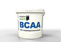 Аминокислоты Instant ВСАА 4:1:1 300 грамм Proteininkiev