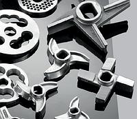 Ножи и решетки к мясорубке Fama (на все модели)