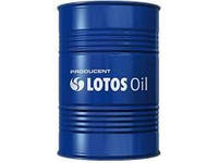 Масло моторное Lotos 15W-40 Classic Diesel 204л