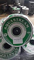 Капельная лента AQUASTREAM 6/10/1.0 - 2000 м.