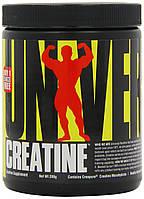 Креатин Universal Nutrition - Creatine (200 грамм)