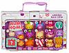 Набор ароматных игрушек NUM NOMS S3 Ланч-Бокс 546399
