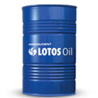 Масло трансмиссионное Lotos 80W-90 Titanis GL-5 60л