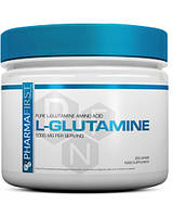 L-Glutamine Pharma First 300 грамм