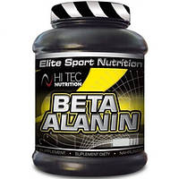 Beta Alanin Powder Hi Tec Nutrition 250 грам