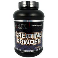 Creatine Powder Hi Tec Nutrition 250 грамм