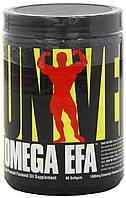 Omega EFA Universal Nutrition 90 softgels