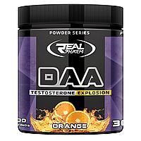Real Pharm DAA 300 грамм