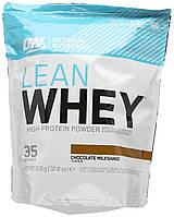 Lean Whey Optimum Nutrition 930 грамм