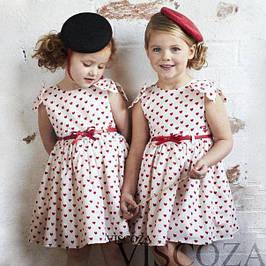 Одежда для девочек