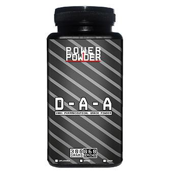 PowerPowder DAA 200 г
