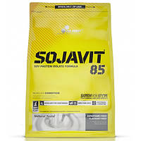 Соевый протеин Olimp Labs - Sojavit 85 (700 грамм)