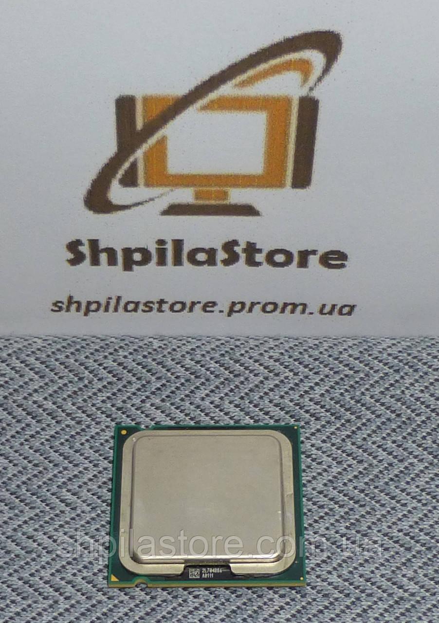 Intel Core2 Quad Processor Q6600 8m Cache 240 Ghz Core 2 1066 Mhz Fsb
