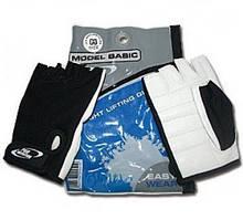 Pro Nutrition Basic – Перчатки для спортзала