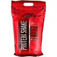 Многокомпонентный протеин ActivLab - Protein Shake (2000 грамм)