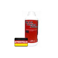 BCAA Amino Juice 1000 ml Activevites