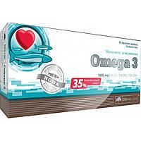 Омега Olimp Labs - Omega 3 35% 1000 мг (60 капсул)