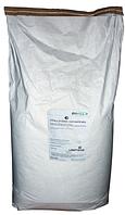 Сывороточный протеин на развес КСБ-80 Rovita 80 Roviprot Германия 20 кг (СРОКИ 05-06.2016), фото 1