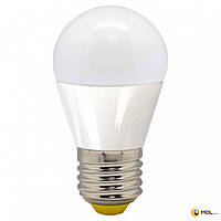 Feron Светодиодная лампа Feron LB95 5W