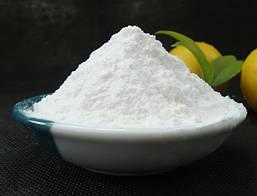 Заменитель сахара (20 000 порций, самый натуральный вкус) 1000 грамм