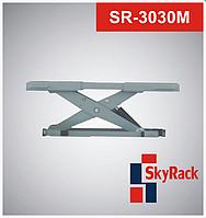 Автомобильная ножничная траверса SR-3030M