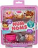 Набор ароматных игрушек NUM NOMS S3 Пончики 546337