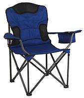 Кресло портативное Time Eco ТЕ-23 SD-150, фото 1