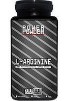 L-arginine Power Powder 300 грамм