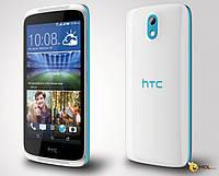 HTC Мобильный телефон HTC Desire 526G