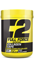 Collagen for Joints Full Force 180 caps.
