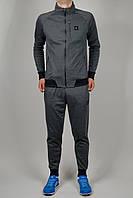 Спортивный костюм Nike AirMax, фото 1