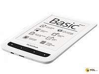 PocketBook Электронная книга PocketBook 624 Basic Touch