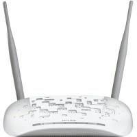 Беспроводная точка доступа tp-link tl-wa801nd 802.11n 300Мбит/с