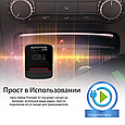 FM трансмиттер Promate ezFM, фото 3