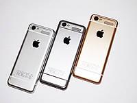 """Мобильный телефон iPhone i6S - 2Sim + 2,4"""" Экран"""