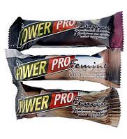 Протеиновый батончик Power Pro - Femine 36%