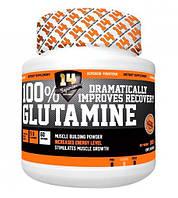 100% Glutamine Superior 14 300 грамм