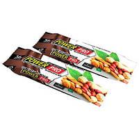 Протеиновый батончик 36% йогурт-орех Power Pro 60 грамм
