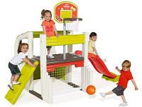 Детский игровой комплекс Smoby Fun Cente 310059